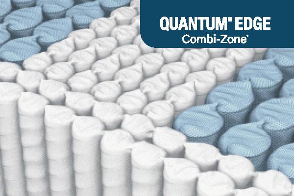 Quantum Edge