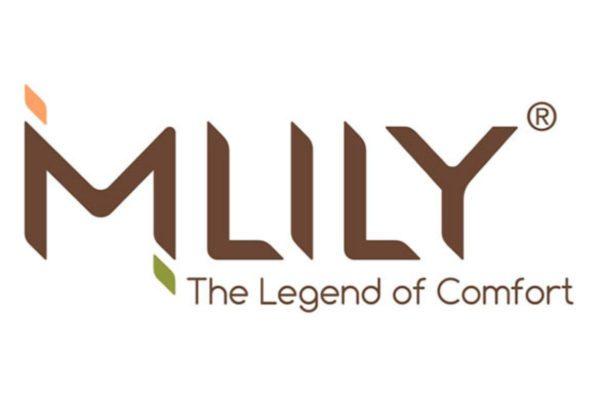 Mlily Mattress