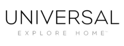 Universal Explore Home