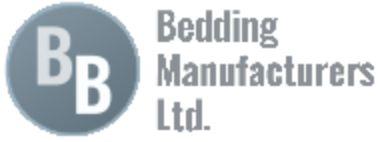 bb bedding manufacturers