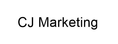 cj marketing