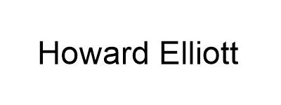 hoawrd elliott