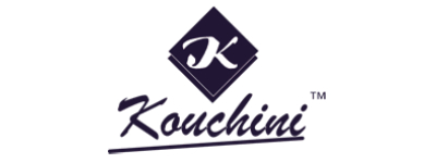 kouchini