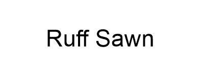 ruff sawnyy
